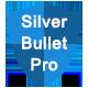 Silver Bullet Pro