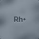 Rh+ OpenCart 2 Theme