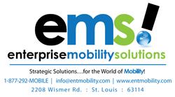 enterprisemobility
