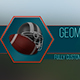 Geometrics Lower Thirds + Sport Pack