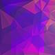 VEDA - Responsive Multi Purpose Theme