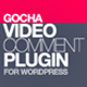 Gocha Video Comment