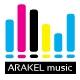 ARAKEL