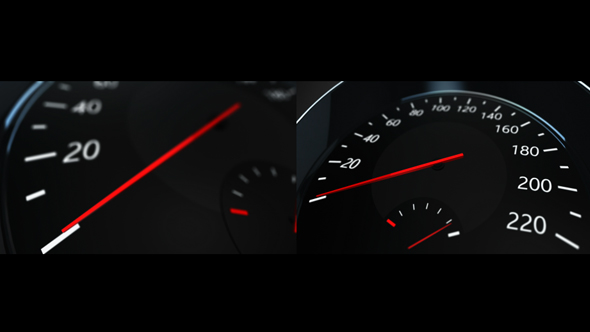 Download Car Speed Clock nulled download