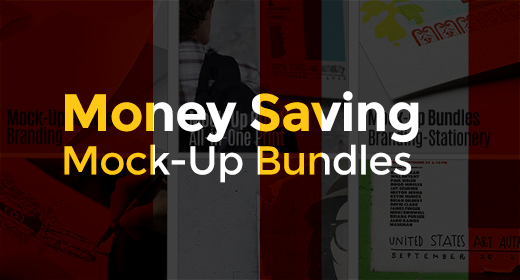 Money Saving Bundle Collection