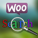 WP & Woocommerce Advanced Live Search