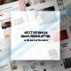Dudet - Multipurpose Email Tempaltes / Newsletter
