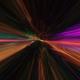 Spacewarp 01