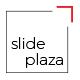 Slideplaza