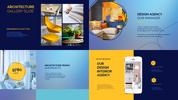 Architecture agency presentation corporate after effects templates architecture agency presentation corporate after effects templates maxwellsz