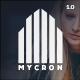 Mycron- Responsive Email Template + Kbuilder 1.0