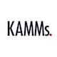 KAMMsTheACE