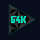 G4K_Motion_Designer