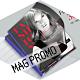 Fashion Mag   Promo