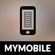 MyMobile | Mobile & Tablet Responsive Template