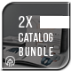 Catalog Bundle