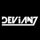 DEVIAN7