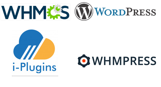 Best WordPress Hosting Themes which Fullly Integration with WHMCS 2016 Uisng Whmcs Bridge, WhmPress