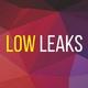 LowLeaks