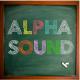 ALPHA_SOUND