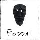 FoddaiAudio