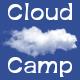CloudCamp