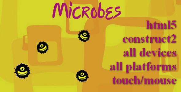 Download Microbes