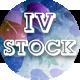IVSTOCK