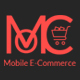 Mobile E-Commerce Ionic Theme For Mobile Applicatio (Templates) Download