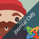 Puppet - Multipurpose Joomla! CMS Template