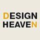 DesignHeaven