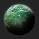 5 Planets Pack 12