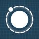 Orbitals - Admob + Leaderboards + IAP
