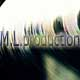 M_L_Production