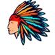 Dramatic Logo Intro