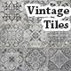 009_Vintage_tiles_03
