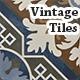 010_Vintage_tiles_04
