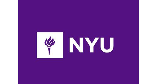 NYU Alum Video 3 options
