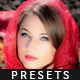 50 Premium Lightroom Presets Pack