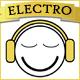 Uplifting Electro