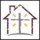 Faith House Logo