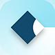 Pot the Squares - Material | Leaderboard | Admob