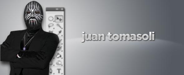JuanTomasoli