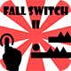 Fall switch 2 + Admob + Leaderbords