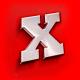 X-Diesel