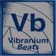 VibraniumBeats