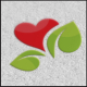 Nature Love Logo