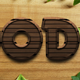 Wood Style Vol. 2