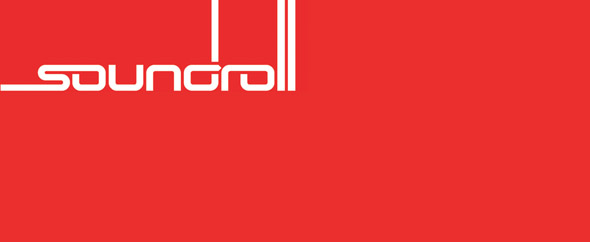 Soundroll-music%20profile%20big