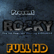 Rocky - VideoHive Item for Sale